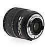 AF-S 18-70mm f3.5-4.5G ED-IF DX Zoom Lens - Pre-Owned Thumbnail 2