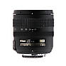 AF-S 18-70mm f3.5-4.5G ED-IF DX Zoom Lens - Pre-Owned Thumbnail 0