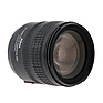 AF-S 18-70mm f3.5-4.5G ED-IF DX Zoom Lens - Pre-Owned Thumbnail 1