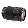 AF Nikkor 35-135mm F3.5-4.5 Lens - Pre-Owned