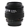 AF Zoom-Nikkor 35-70mm f/3.3-4.5 - Pre-Owned