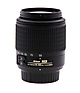 AF-S DX Zoom-NIKKOR 55-200mm f/4-5.6G ED Lens - Pre-Owned
