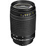 Nikkor 70-300mm f/4-5.6 - Pre-Owned