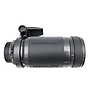 Tamron LD 75DN 200-400mm f/5.6 LD IF AF Lens For Nikon - Pre-Owned Thumbnail 2
