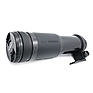 Tamron LD 75DN 200-400mm f/5.6 LD IF AF Lens For Nikon - Pre-Owned Thumbnail 4
