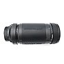 Tamron LD 75DN 200-400mm f/5.6 LD IF AF Lens For Nikon - Pre-Owned Thumbnail 1