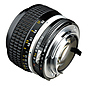 Nikon 50mm f/1.2 AIS Manual Focus Lens