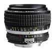 50mm f/1.2 AIS Manual Focus Lens