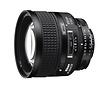 AF Nikkor 85mm f/1.4D IF Autofocus Lens