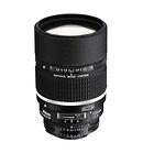 AF DC Nikkor 135mm f/2.0D Autofocus Lens