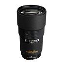 Nikkor 180mm f/2.8D AF ED-IF Autofocus Lens