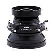 Nikkor W 300mm f/5.6 Large Format Lens