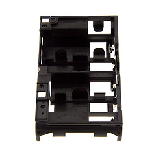 MS-D100 AA Battery Holder Image 0