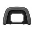 DK-23 Rubber Eyecup for Select Nikon DSLR Cameras