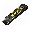 Nikon | AN-D3 Replacement Camera Strap for Nikon D3 | 25374