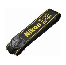 Nikon AN-D3 Replacement Camera Strap for Nikon D3