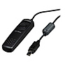 MC-DC2 Remote Cord