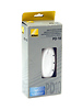 Nikon | PD-10 Wireless Printer Adapter | 25707