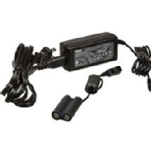Nikon Nikon EH-65A AC Adapter for Nikon Coolpix L Series Digital Cameras
