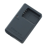 MH-64 Battery Charger for Selected Coolpix Cameras