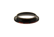 -3.0 Diopter Correction Lens