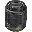 55-200mm f/4.0-5.6G ED AF-S DX Autofocus Lens