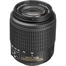 Nikon | 55-200mm f/4.0-5.6G ED AF-S DX Autofocus Lens | 2156