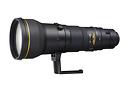 Nikon | AF-S NIKKOR 600mm f/4.0G ED VR Lens | 2173