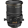 PC-E Micro Nikkor 45mm f/2.8D ED Manual Focus Lens Thumbnail 2
