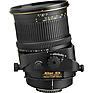 PC-E Micro Nikkor 45mm f/2.8D ED Manual Focus Lens Thumbnail 1