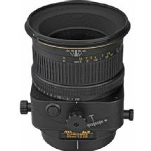 Nikon PC-E Micro Nikkor 85mm f/2.8D Manual Focus Lens