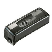 Nikon SD-800 Battery Holder for Nikon SB-800 Flash