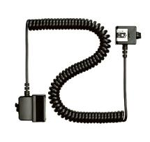 Nikon SC-29 TTL Off-Camera Shoe Cord with AF Assist