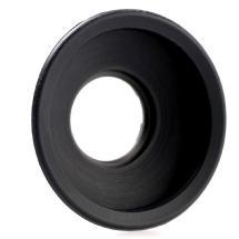 Nikon DK-19 Rubber Eyecup