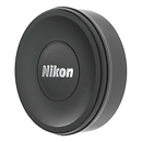 Nikon | Slip On Front Lens Cover for 14-24mm f/2.8G ED AF-S Lens | 4920