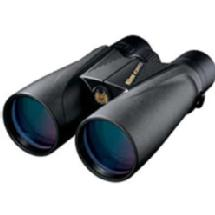 Nikon 8.5x56 Monarch ATB Binocular (Black)