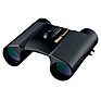 10x25 Trailblazer ATB Binocular (Black)