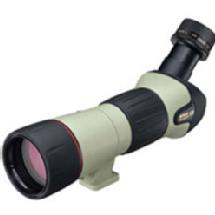 Nikon Fieldscope III 20-60x60mm ED Angled
