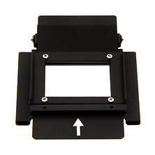 FH-10L Strip Film Holder Image 0