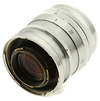 Nikon 85mm F/2 Nippon Kogaku P.C Lens For Contax C Mount (Used)