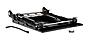 Sony MB 514 Mounting Bracket