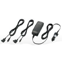 Sony DCC-L50B Car Battery Charger Adapter
