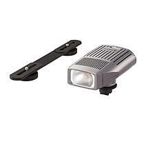 Sony HVL-10NH 10 Watt on Camera Video Light