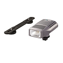 HVL-10NH 10 Watt on Camera Video Light