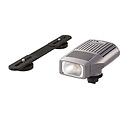 HVL-10NH 10 Watt on Camera Video Light