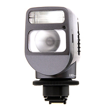 HVL-HL1 3 Watt Video Light Image 0
