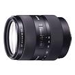 AF DT 16-105mm f/3.5-5.6(D) Autofocus Lens