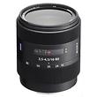 16-80mm f/3.5-4.5 Carl Zeiss DT Lens