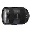 24-70mm f/2.8 Carl Zeiss Vario-Sonnar T* Autofocus Lens