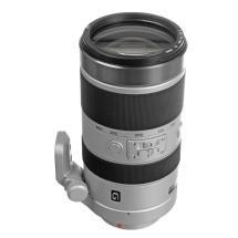 Sony 70-400mm f/4-5.6 G SSM Autofocus Lens